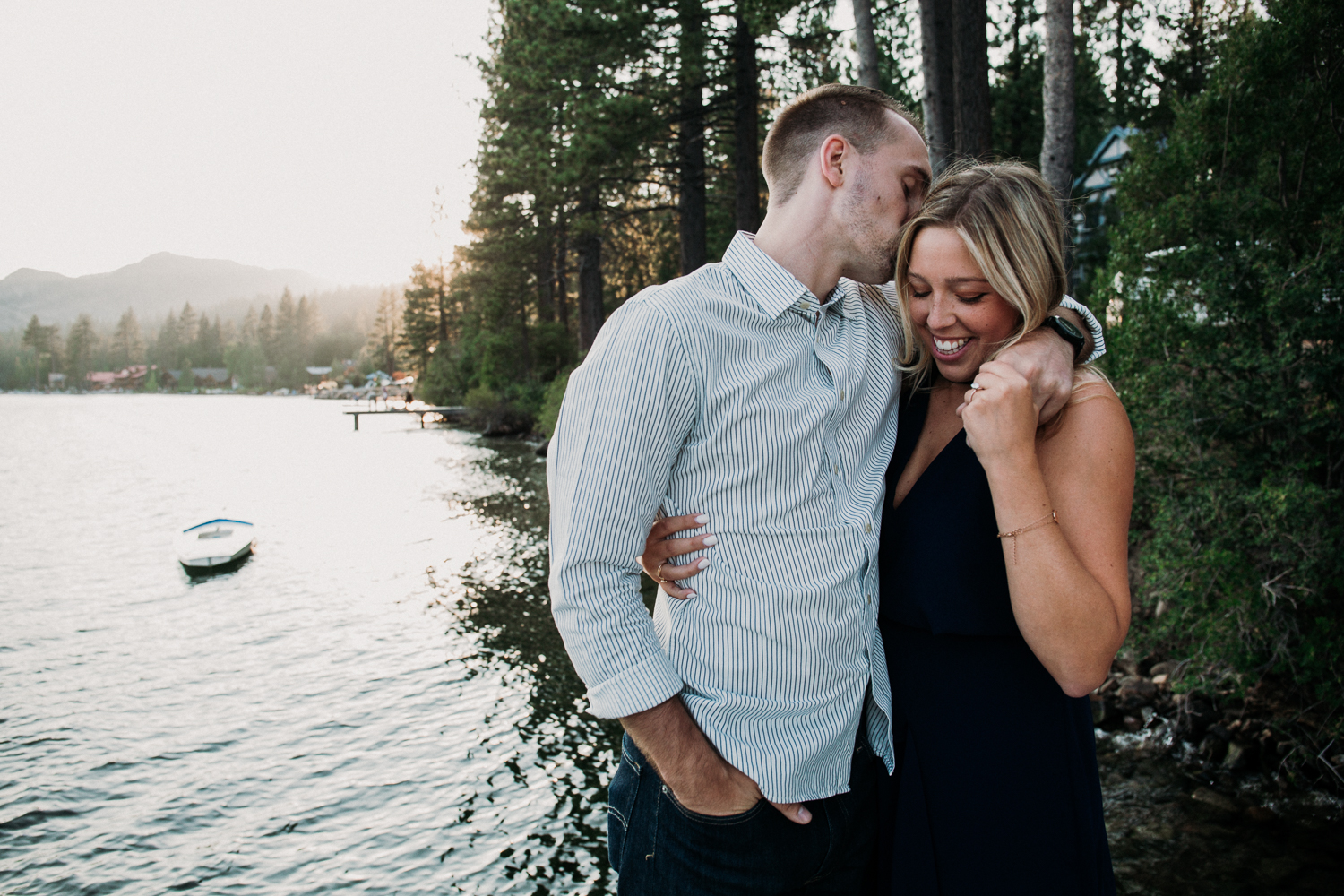 donner-lake-engagement-reno-lake-tahoe-photographer-23.jpg