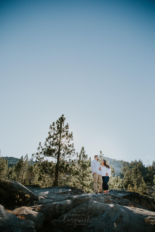 summer-enagagement-session-donner-lake-reno-lake-tahoe-photographer-5.jpg