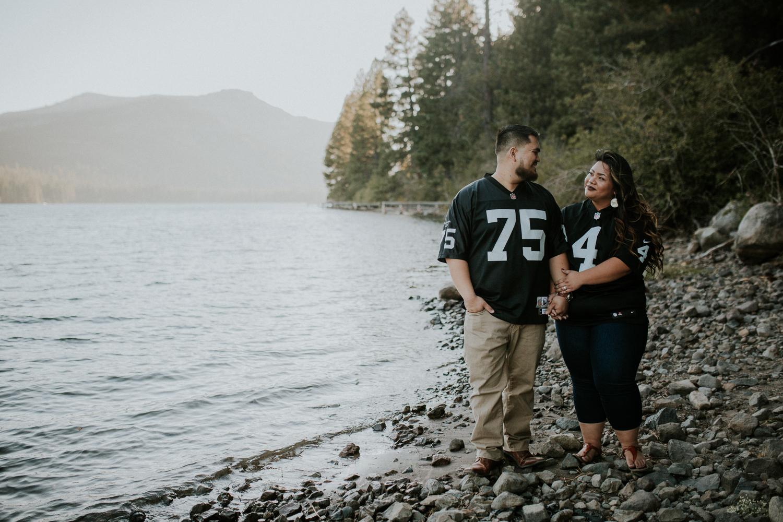 summer-enagagement-session-donner-lake-reno-lake-tahoe-photographer-20.jpg