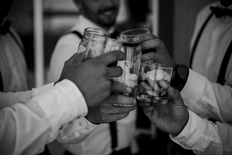 summer-wedding-galena-fish-hatchery-reno-lake-tahoe-wedding-photographer-5.jpg