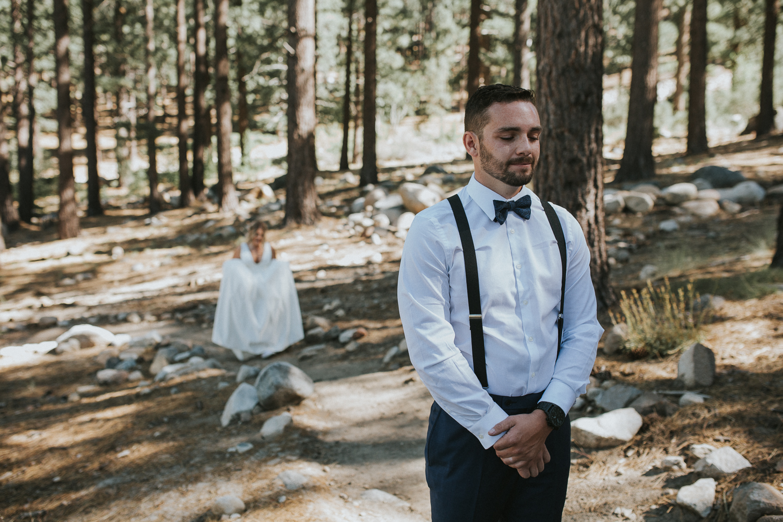 summer-wedding-galena-fish-hatchery-reno-lake-tahoe-wedding-photographer-6.jpg