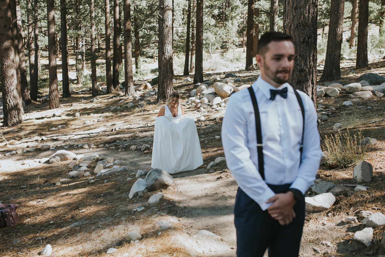 summer-wedding-galena-fish-hatchery-reno-lake-tahoe-wedding-photographer-7.jpg