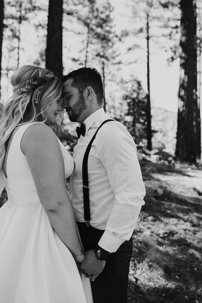 summer-wedding-galena-fish-hatchery-reno-lake-tahoe-wedding-photographer-8.jpg