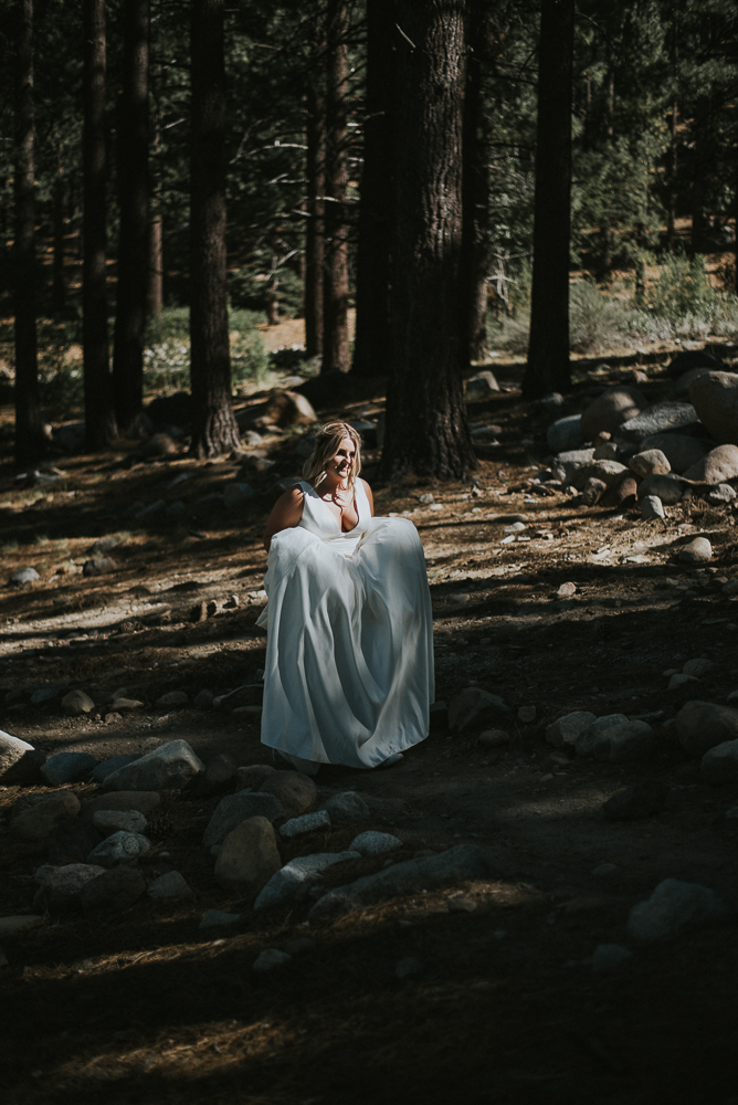 summer-wedding-galena-fish-hatchery-reno-lake-tahoe-wedding-photographer-9.jpg