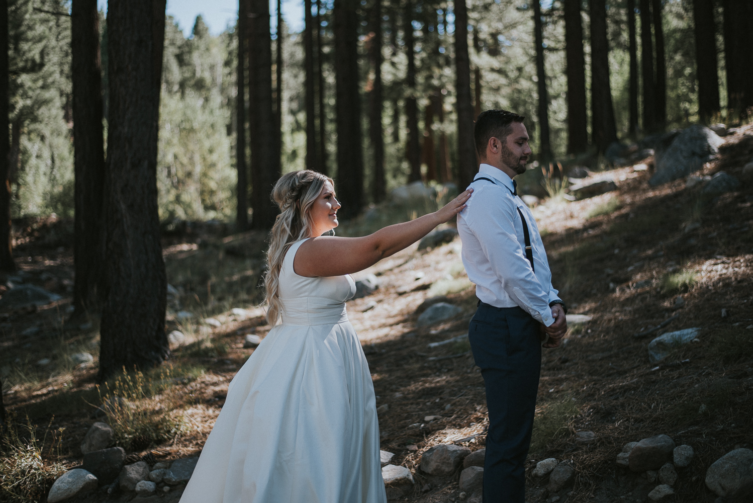 summer-wedding-galena-fish-hatchery-reno-lake-tahoe-wedding-photographer-10.jpg
