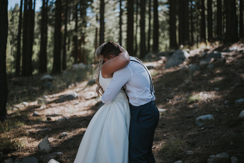 summer-wedding-galena-fish-hatchery-reno-lake-tahoe-wedding-photographer-11.jpg