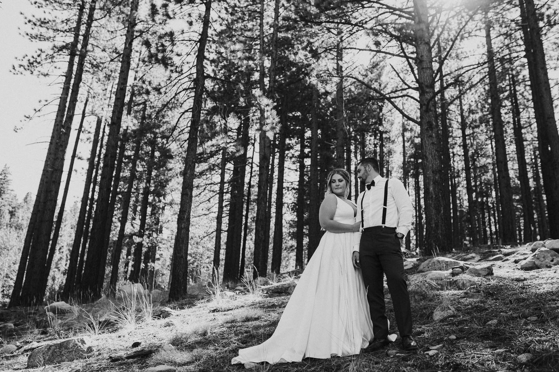 summer-wedding-galena-fish-hatchery-reno-lake-tahoe-wedding-photographer-14.jpg