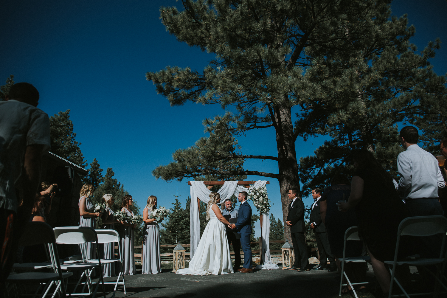 summer-wedding-galena-fish-hatchery-reno-lake-tahoe-wedding-photographer-18.jpg