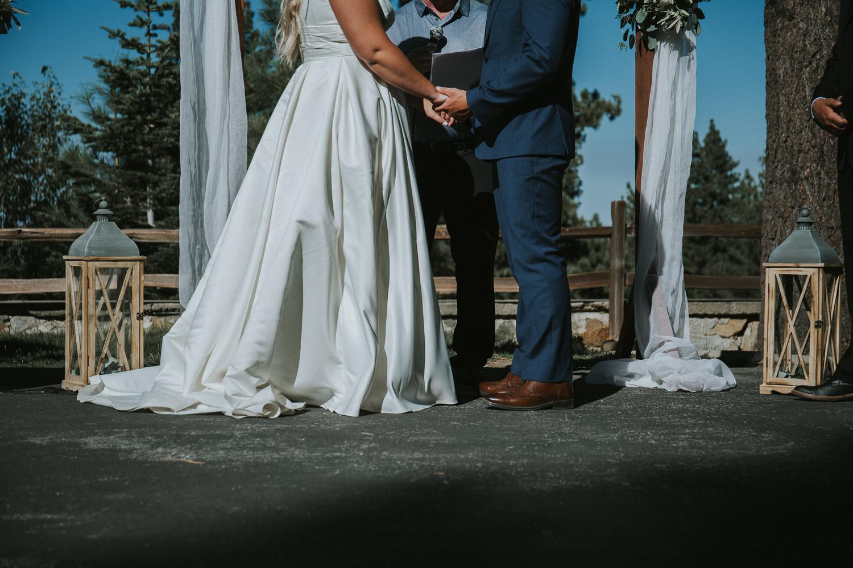 summer-wedding-galena-fish-hatchery-reno-lake-tahoe-wedding-photographer-19.jpg
