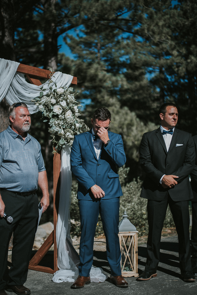 summer-wedding-galena-fish-hatchery-reno-lake-tahoe-wedding-photographer-20.jpg