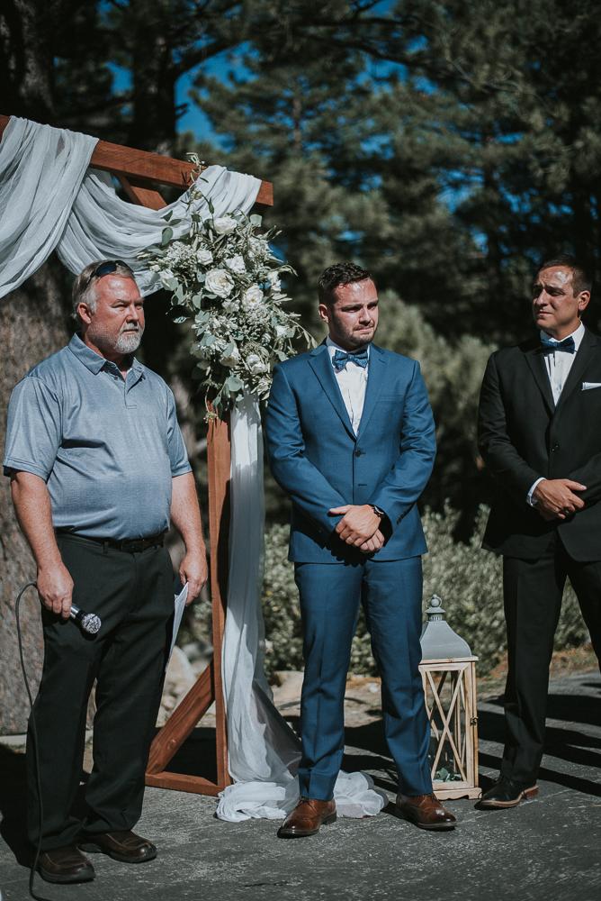 summer-wedding-galena-fish-hatchery-reno-lake-tahoe-wedding-photographer-21.jpg
