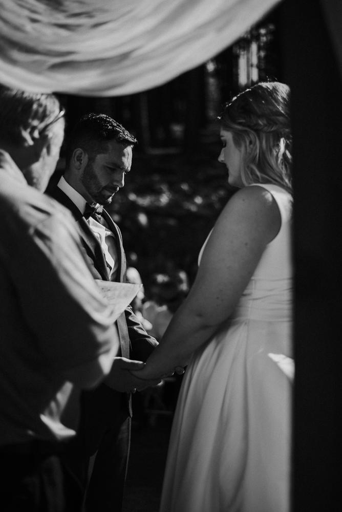 summer-wedding-galena-fish-hatchery-reno-lake-tahoe-wedding-photographer-22.jpg