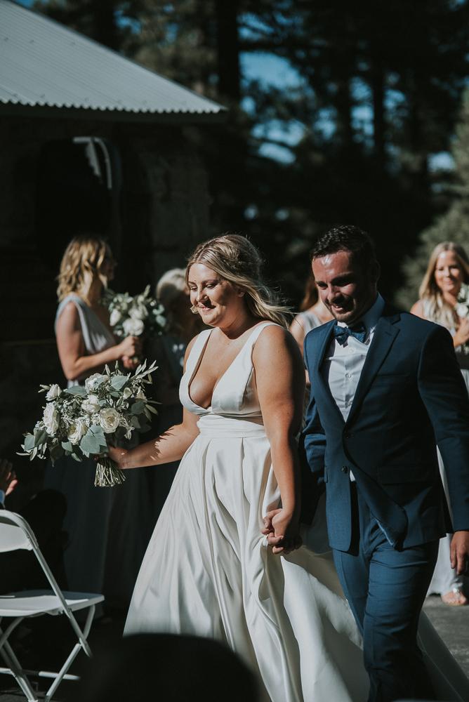 summer-wedding-galena-fish-hatchery-reno-lake-tahoe-wedding-photographer-25.jpg
