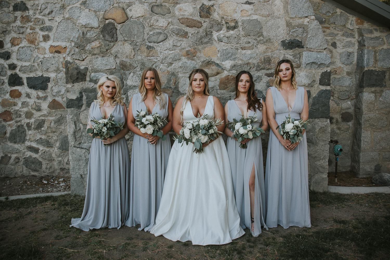 summer-wedding-galena-fish-hatchery-reno-lake-tahoe-wedding-photographer-27.jpg