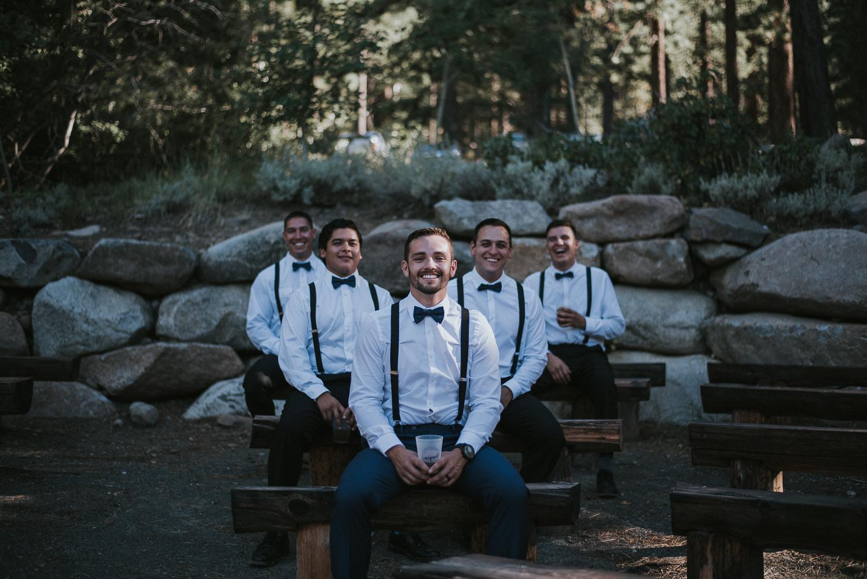 summer-wedding-galena-fish-hatchery-reno-lake-tahoe-wedding-photographer-28.jpg