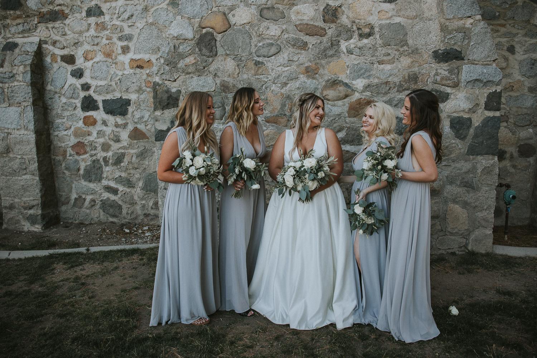 summer-wedding-galena-fish-hatchery-reno-lake-tahoe-wedding-photographer-29.jpg