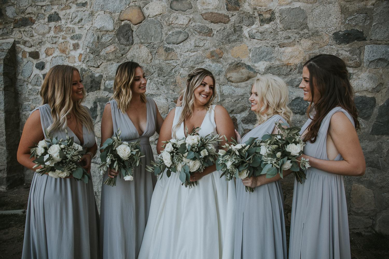 summer-wedding-galena-fish-hatchery-reno-lake-tahoe-wedding-photographer-30.jpg