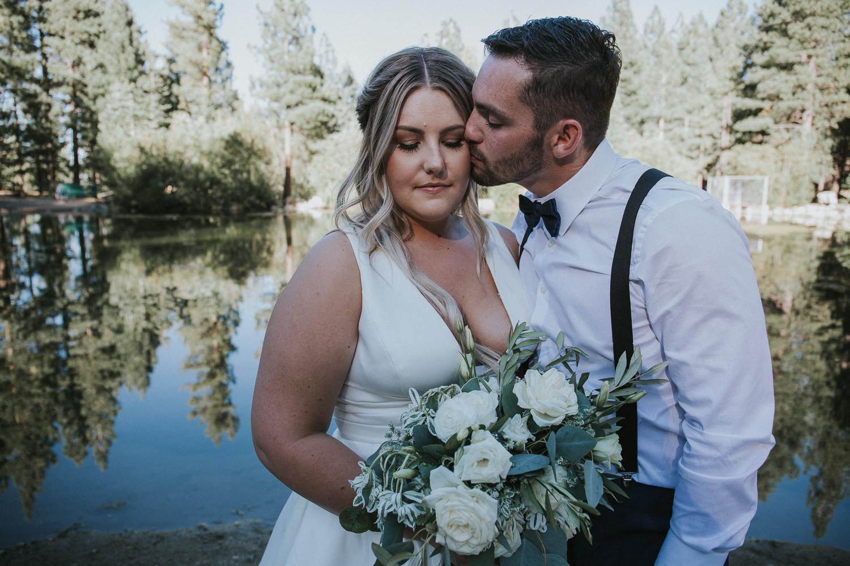 summer-wedding-galena-fish-hatchery-reno-lake-tahoe-wedding-photographer-31.jpg