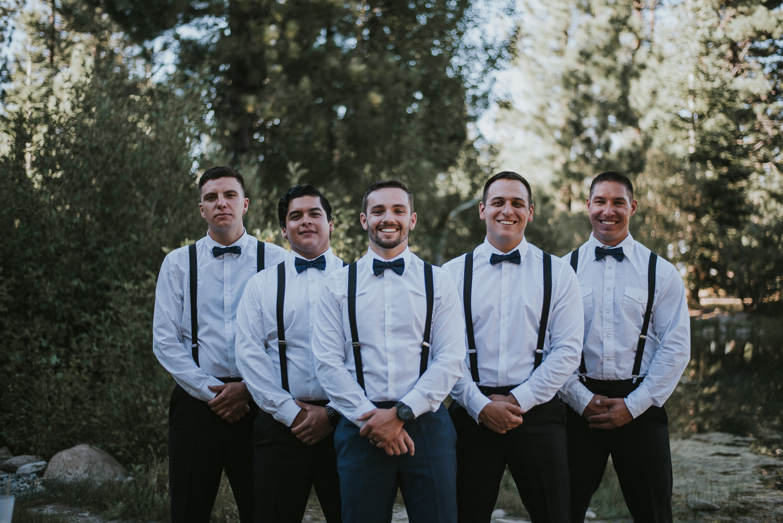 summer-wedding-galena-fish-hatchery-reno-lake-tahoe-wedding-photographer-32.jpg