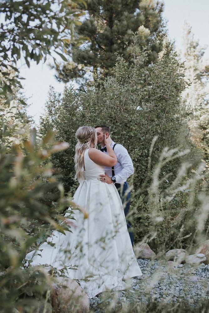 summer-wedding-galena-fish-hatchery-reno-lake-tahoe-wedding-photographer-33.jpg