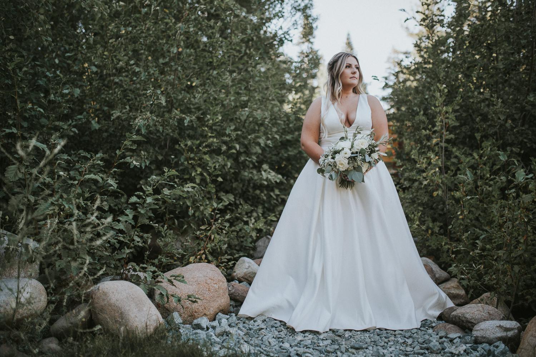 summer-wedding-galena-fish-hatchery-reno-lake-tahoe-wedding-photographer-37.jpg