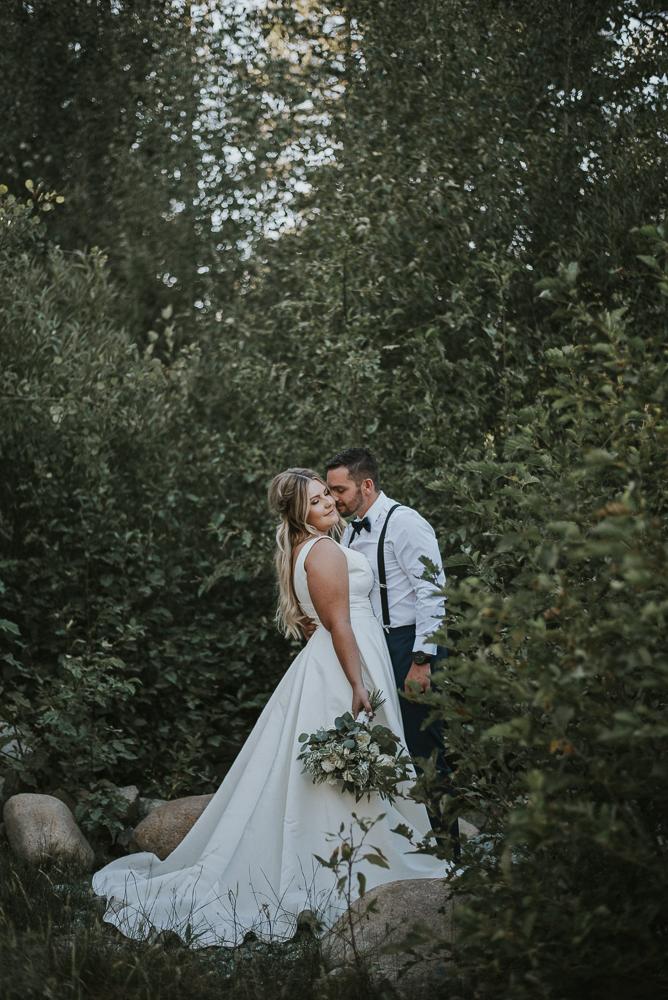 summer-wedding-galena-fish-hatchery-reno-lake-tahoe-wedding-photographer-40.jpg