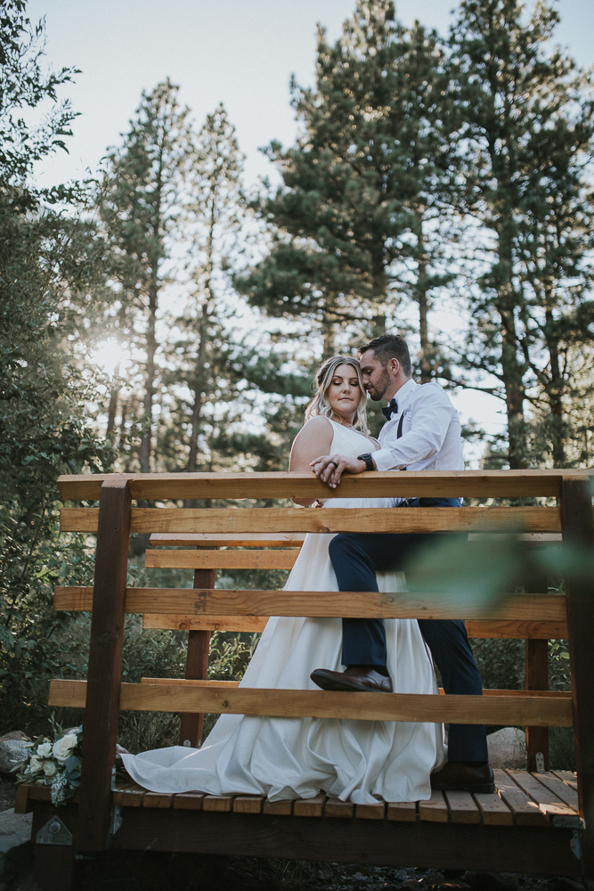 summer-wedding-galena-fish-hatchery-reno-lake-tahoe-wedding-photographer-41.jpg