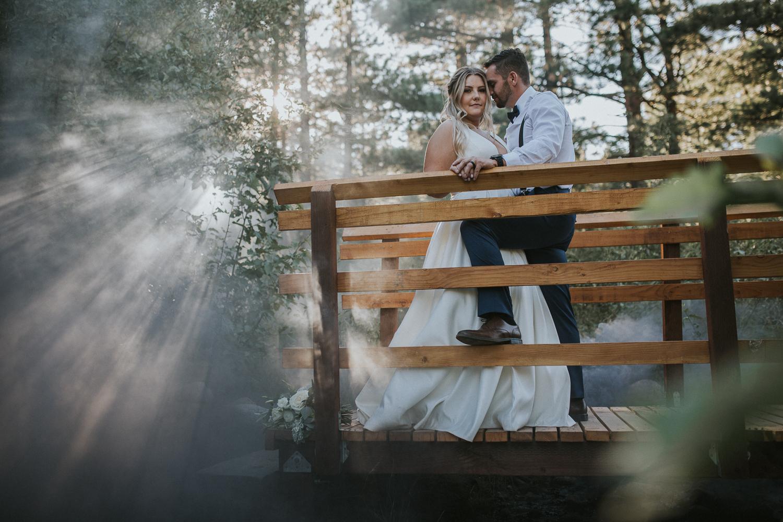 summer-wedding-galena-fish-hatchery-reno-lake-tahoe-wedding-photographer-42.jpg