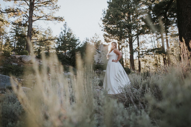 summer-wedding-galena-fish-hatchery-reno-lake-tahoe-wedding-photographer-43.jpg