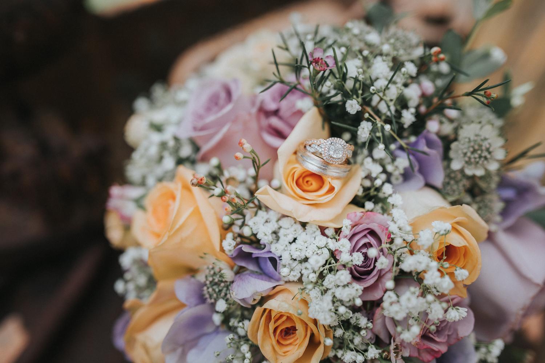 reno-lake-tahoe-wedding-phtographer-1.jpg