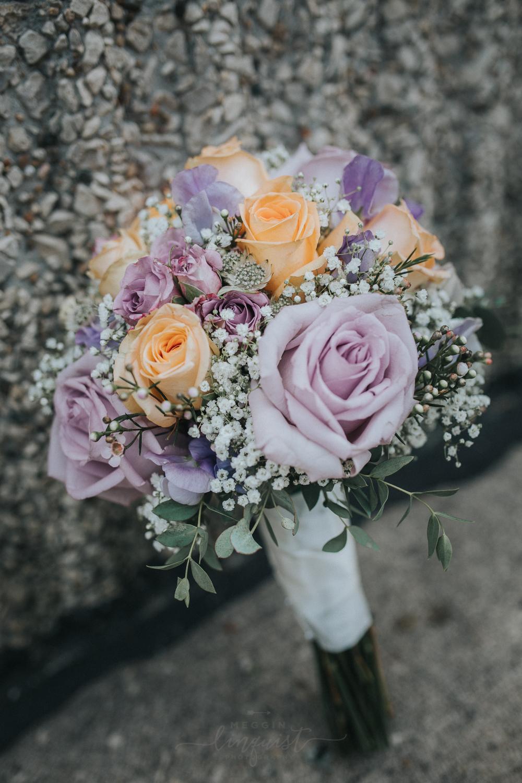 reno-lake-tahoe-wedding-phtographer-2.jpg