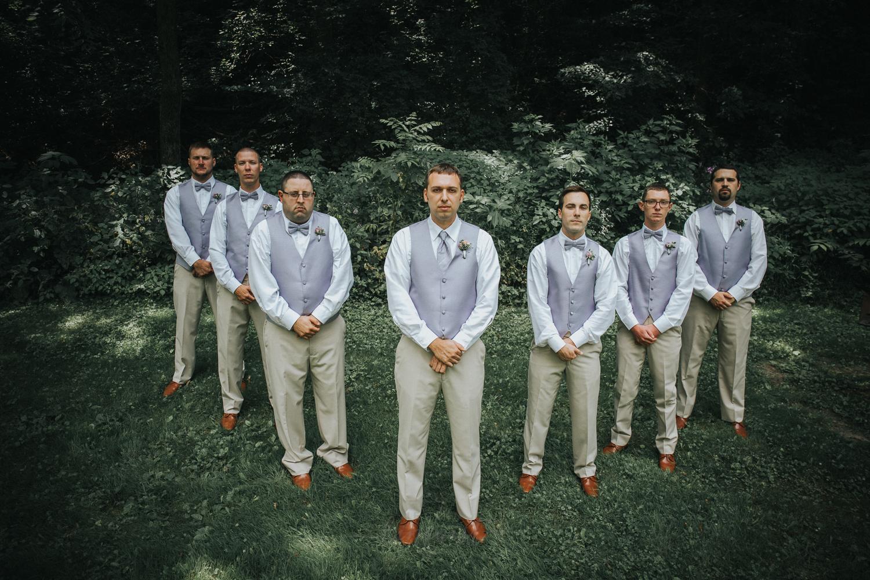 reno-lake-tahoe-wedding-phtographer-4.jpg