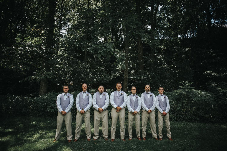 reno-lake-tahoe-wedding-phtographer-5.jpg