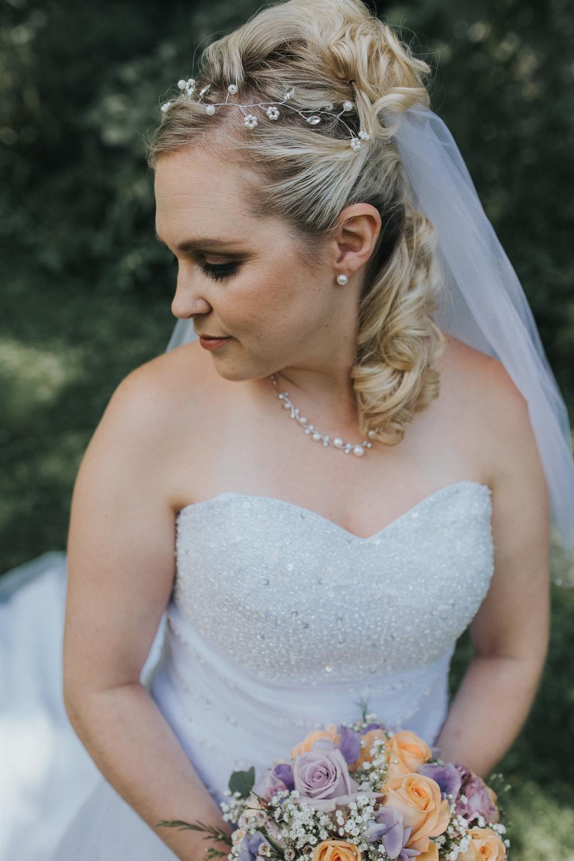 reno-lake-tahoe-wedding-phtographer-8.jpg