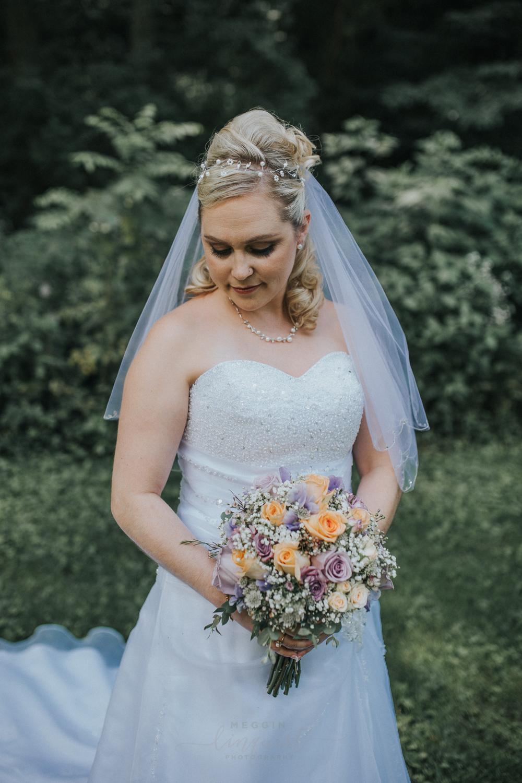 reno-lake-tahoe-wedding-phtographer-9.jpg