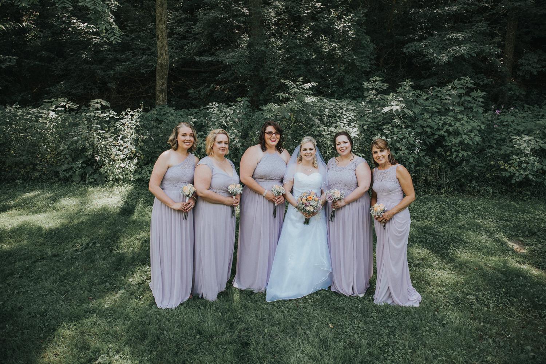 reno-lake-tahoe-wedding-phtographer-10.jpg