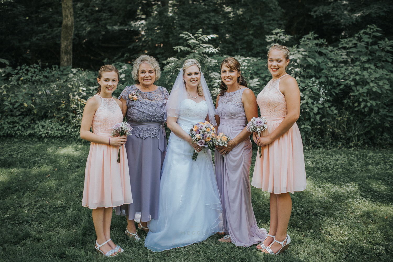 reno-lake-tahoe-wedding-phtographer-12.jpg