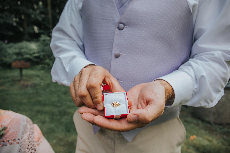 reno-lake-tahoe-wedding-phtographer-14.jpg
