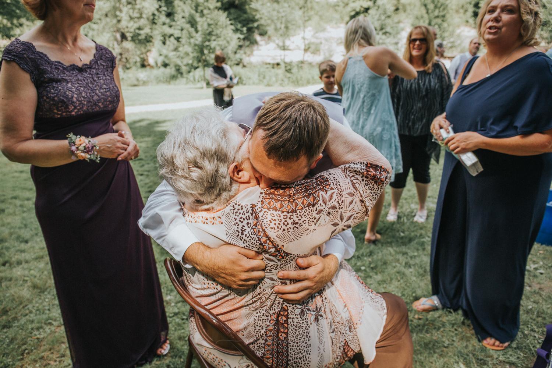 reno-lake-tahoe-wedding-phtographer-15.jpg