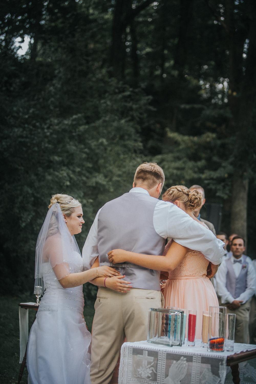 reno-lake-tahoe-wedding-phtographer-17.jpg