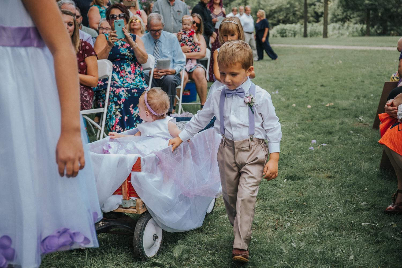 reno-lake-tahoe-wedding-phtographer-16.jpg