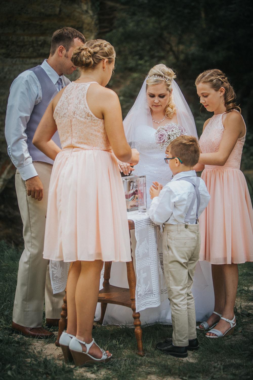 reno-lake-tahoe-wedding-phtographer-18.jpg