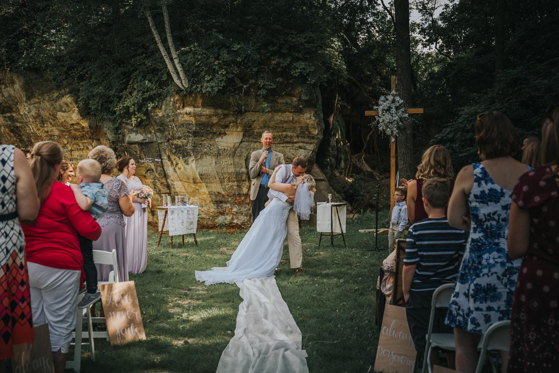 reno-lake-tahoe-wedding-phtographer-19.jpg