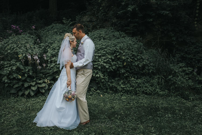 reno-lake-tahoe-wedding-phtographer-22.jpg