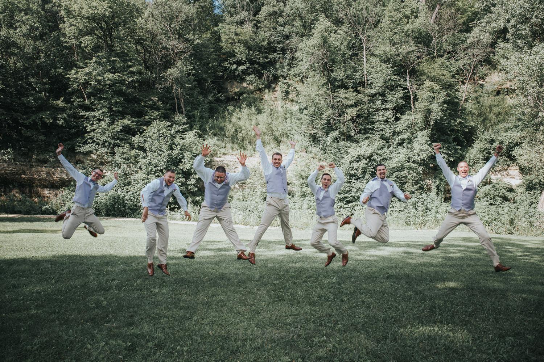 reno-lake-tahoe-wedding-phtographer-21.jpg