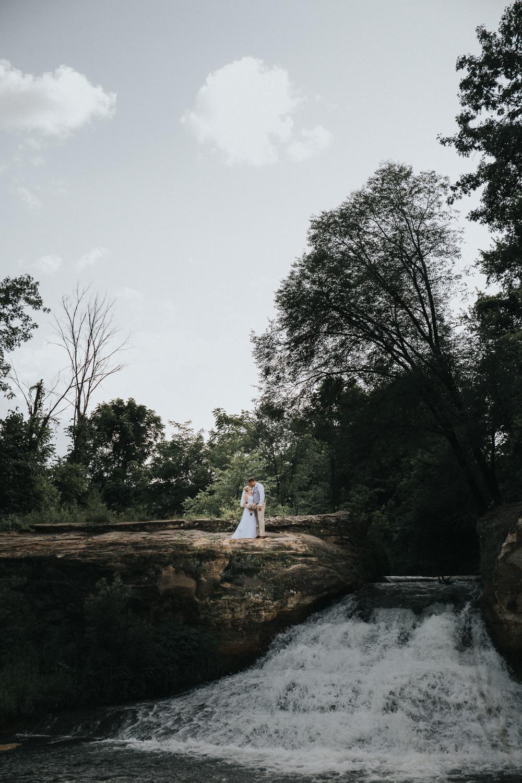 reno-lake-tahoe-wedding-phtographer-24.jpg