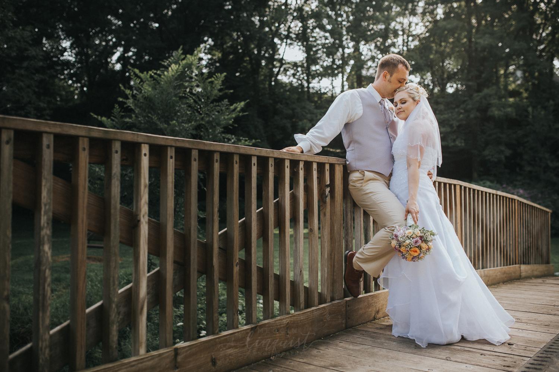 reno-lake-tahoe-wedding-phtographer-25.jpg