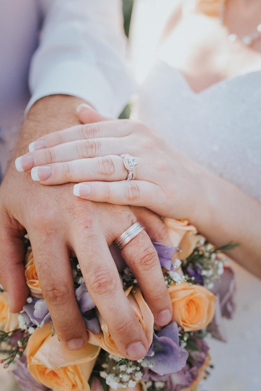 reno-lake-tahoe-wedding-phtographer-28.jpg