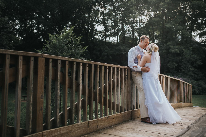 reno-lake-tahoe-wedding-phtographer-27.jpg