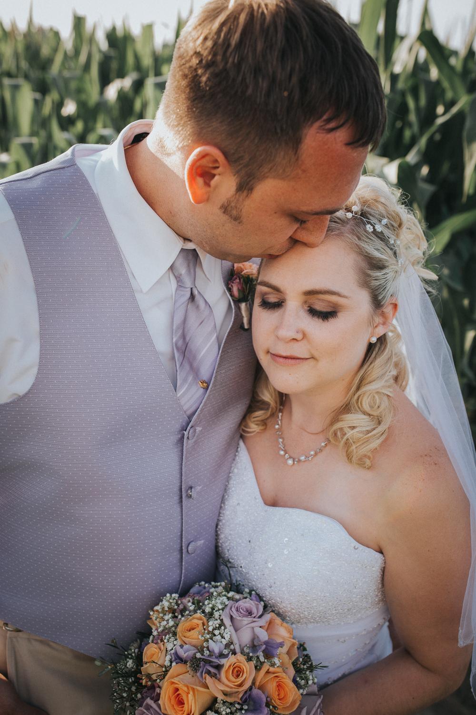 reno-lake-tahoe-wedding-phtographer-29.jpg